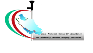 Interdisciplinary educational pole of intraoperative surgery